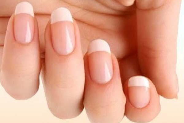 Красивые ногти - как правильно за ними ухаживать?