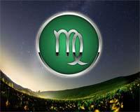 Дева знак Зодиака, гороскоп