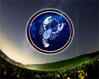 Рак знак зодиака, гороскоп на июнь 2019