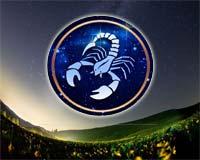 Скорпион, знак Зодиака, гороскоп